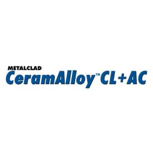 CL+AC