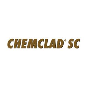 chemclad SC