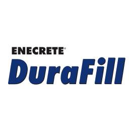 durafill